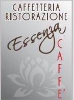 ESSENZA_CAFFE