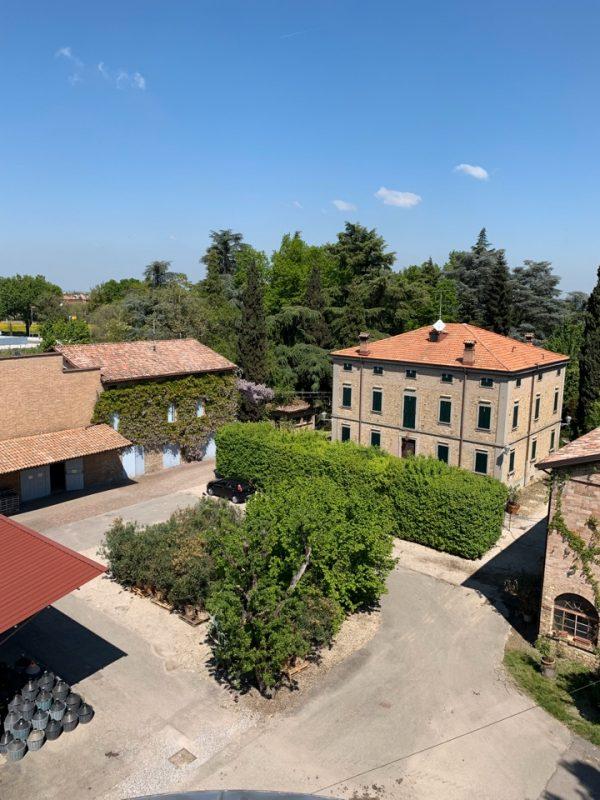 Azienda Agricola Pezzuoli - Shop Maranello