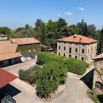 Azienda Agricola Pezzuoli