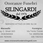 Onoranze Funebri Silingardi
