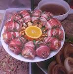 Maranello Carni