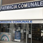 Farmacia Comunale Maranello