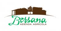 Azienda-Agricola-Bersana